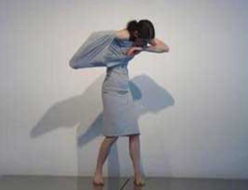 NEW ! Contemporary dance for beginners