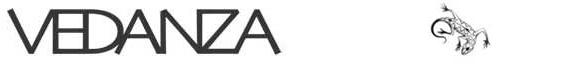 VEDANZA Logo